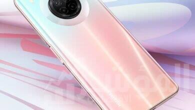 صورة هواتف Y-Series من هواوي تشهد طفرة تكنولوجية وتستعد لإطلاق هاتف جديد في السوق المصري