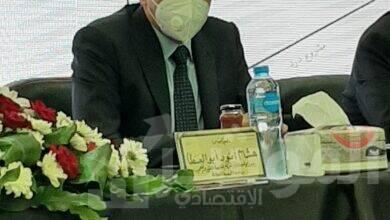 صورة سيتم استغلال الاصول العقارية لشركة مصر الحديدة بالشكل الامثل .. و٤٥ يوم تحسم موقف المستثمر الرئيسي
