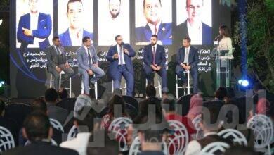 صورة كابيتر لتكنولوجيا المعلومات والتجارة الالكترونية تستهدف استثمار نصف مليار جنيه في السوق المصري