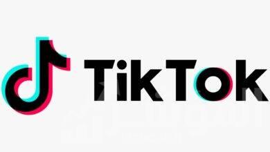 """صورة """"تيك توك"""" تتعاون من جديد مع """"اليونيسف"""" للتوعية بأهمية ارتداء الكمامة"""