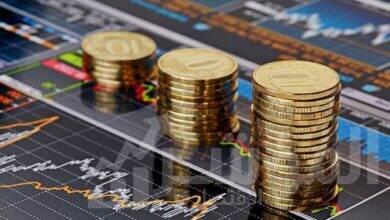 """صورة """"برايم فينتك"""" تطلق """"اندورس"""" لخدمات التأجير التمويلي والتخصيم والتمويل الاستهلاكي"""