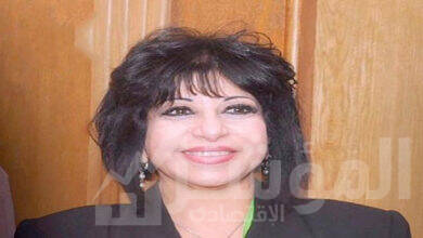 """صورة هدى يسى : أول مؤتمر """" بمدينة الجلالة """"  للترويج السياحي لمصر و جذب الاستثمارات برعاية جامعة الدول العربية"""