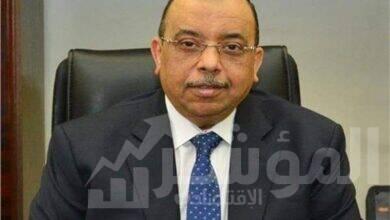 """صورة """"شعراوي"""" يكلف الوحدة التنفيذية لإدارة المخلفات الصلبة بالوزارة بمتابعة الموقف التنفيذي للمنظومة بالمحافظات"""