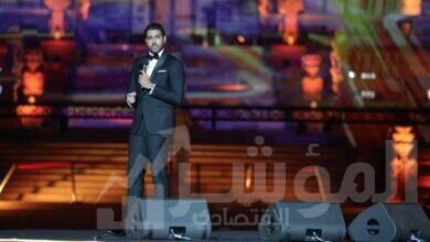 """صورة """"عامر جروب"""" تطلق """"بورتو هليوبوليس"""" أحدث مشاريعها العقارية في مصر الجديدة"""