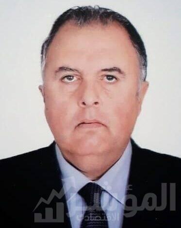 احمد محمد فؤاد الخولي