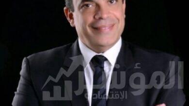 """صورة """"علاء الخشن"""" رئيسًا تنفيذيًا لشركة Webhelp العالمية في مصر"""