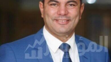 """صورة تحالف برايم سبيد و سبيد ميديكال لتأسيس """"معامل مصر.. لأهل مصر""""."""