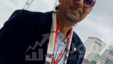 """صورة """" Archiform""""  اول شركه مصريه تترشح لجوائز SBID الدولية للتصميم 2020"""