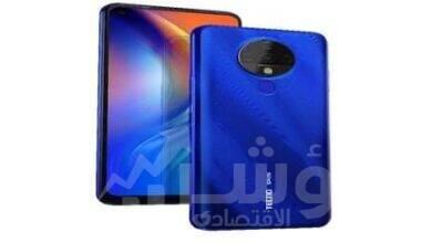 صورة TECNO Mobile توسع نطاق منتجاتها فى السوق المصري بإطلاق هاتفها الجديد كلياً Spark 6