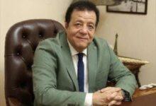 """صورة مسافرون للسياحة تطلق جولات سياحية بعنوان """"بلدنا الحلوة"""" لتنشيط السياحة محليا وعالميا لمصر"""