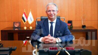 صورة ايتيدا: فتح باب التقدم للبرنامج المصري الإسباني للابتكار في مجال تكنولوجيا المعلومات