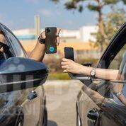 """صورة أوز للتكنولوجيا تطلق """"أوز"""" أول محفظة جهات تواصل رقمية ذكية وآمنة في العالم"""