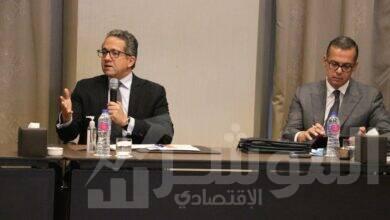 صورة اتحاد الغرف السياحية يشكر الرئيس عبد الفتاح السيسي و الحكومة  للاستجابة لمطالبهم