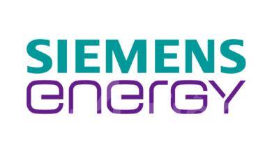 صورة مؤتمر سيمنس للطاقة لمنطقة الشرق الأوسط وافريقيا يجتذب رواد وخبراء الصناعة