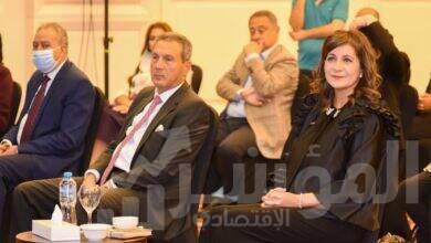 صورة بنك مصر يدعم مبادرة اتكلم مصري لأبناء المصريين بالخارج