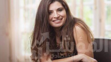 """صورة قمة """"صوت مصر"""" تدعم حملة """" ٤٠ فوق الـ ٤٠"""" لتسليط الضوء على قصص نجاح السيدات المصريات"""