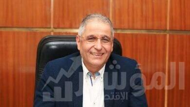 صورة عمومية الإسكندرية للأدوية تجدد الثقة في علاء دراز للعام الثالث على التوالي