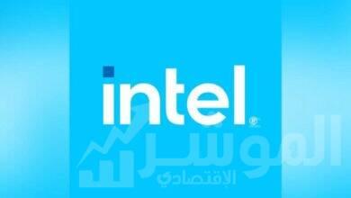 صورة إنتل تعتزم طرح معالجات Xeon® Scalable Platform المصممة لمواكبة متطلبات العمل
