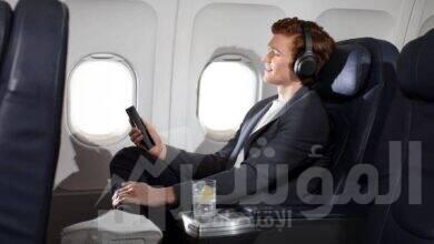 صورة سوني تقدم أحدث سماعات الرأس بتقنية إلغاء الضوضاء في السوق المصري