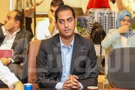 صورة «التعمير العربية» تطلق مشروع «ريفان سكوير» بالعاصمة الإدارية الجديدة باستثمارات مليار جنيه