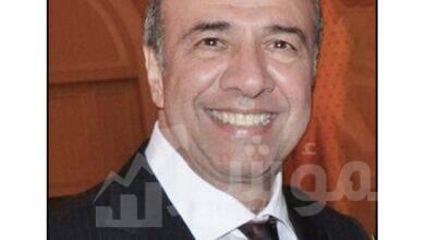 صورة شركةالأهلي للتمويل العقاريوIGIالعقارية لإتاحة وحدات أشجار سيتي ضمن مبادرة البنك المركزي المصري