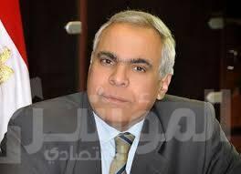 صورة مجمع الإبداع ببرج العرب يستضيف نهائيات التحدي المصري لإنترنت الأشياء والذكاء الإصطناعي