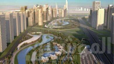 صورة المروه تستثمر ٢مليار و٢٠٠مليون فى مينوركا sky maaوasgard mall بالعاصمة الاداريه الجديده