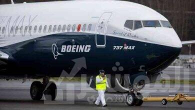 صورة بوينج تستجيب لموافقة إدارة الطيران الفيدرالية الأمريكية على استئناف رحلات 737 MAX
