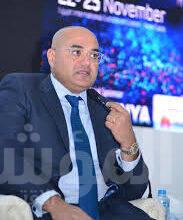 صورة اتصالات مصر تطور رؤيتها وتعقد شراكات استراتيجية مع أفضل المتخصصين في القطاعات الحيوية التي تمس المواطن