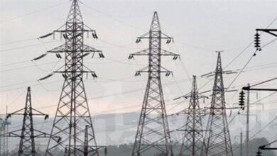 صورة قائمة انقطاعات الكهرباء غدا الأحد 2020/11/15 بأحياء ومراكز الجيزة