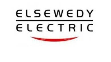 صورة تحالف السويدي اليكتريك و تويوتا تسوشو ينفذ مشروع للارتقاء بأداء شبكات توزيع الكهرباء