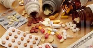 صورة الاعلان عن أدوية جديدة لإنقاص الوزن وعلاج امراض السمنة خلال المؤتمر السنوي للجمعية العربية لدراسة امراض السكر والميتابوليزم