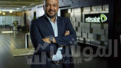 صورة «اتصالات مصر» تستثمر 5.2 مليار جنية للتأكيد على ريادتها في تقديم أفضل خدمة للعملاء