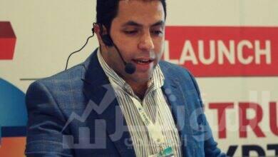 """صورة كاد ماسترز أول شركة مصرية معتمدة من """" تكلا """" العالمية لبرمجيات البناء الحديث"""