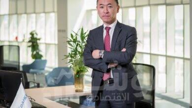 """صورة """"دايكن"""" تعيّن رئيساً جديداً لمجلس الادارة في الشرق الأوسط وأفريقيا"""