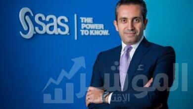 """صورة """"بنك الإمارات دبي الوطني"""" يعتمد حلول """"ساس"""" لتعزيز الخدمات الذكية للمتعاملين"""