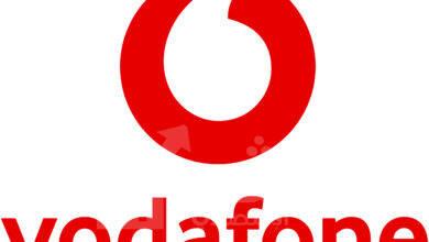 صورة ڤودافون مصر تدعم قطاع الشركات بتقديمAzure Stackبالتعاون مع مايكروسوفت
