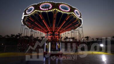 صورة أورا ديفلوبرز تعلن عن إطلاق مهرجانها الشتوي