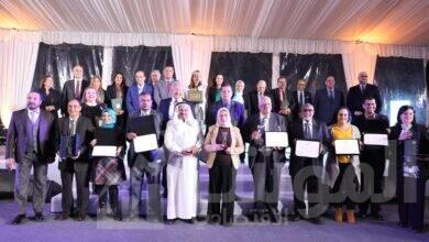 صورة جمعية التطوير والتنمية تعلن عن فتح باب التقديم لجائزة «التميز» لمنظمات المجتمع المدني