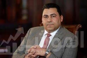 صورة المصرية للاتصالات تحصل على حزمة من الحيزات الترددية الجديدة