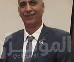صورة رئيس حزب وطن ومواطن : الرئيس أعاد مصر للمحافل الدولية