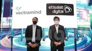 """صورة تعاون بين """"اتصالات ديجيتال"""" وVectramindلتوفير منصة موحدة لتطوير تجارب المرضى"""