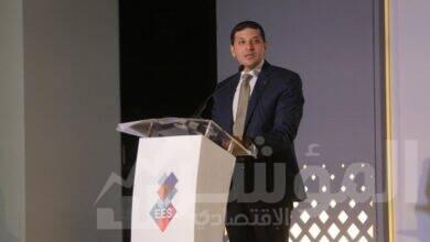 صورة رئيس هيئة الاستثمار: نتبنى مجموعة من السياسات الإصلاحية لدعم المستثمرين والترويج لمشروعات الدولة المختلفة