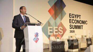 صورة الصندوق يضع في أولويته خلق فرص استثمارية واسعة مع الدولة والقطاع الخاص