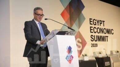 صورة رئيس جهاز حماية المنافسة: نلعب دور مهم فى جذب الاستثمارات المحلية والأجنبية