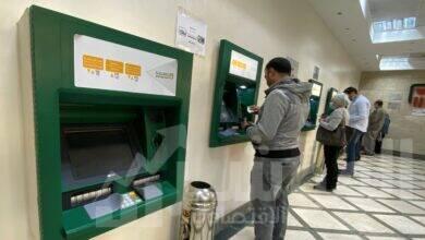 صورة البنك الأهلي المصري يستمر في استراتيجيته لدعم ذوي الهمم