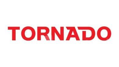 صورة مجموعة العربي تستهدف زيادة حجم صادرات تورنيدو إلى ٦٠ دولة حول العالم