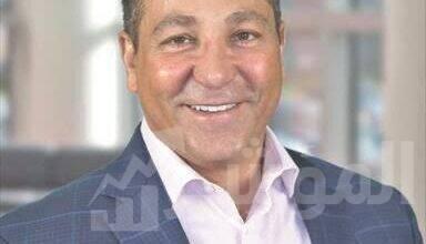 صورة نت سينك تضاعف استثماراتها في السوق المصري