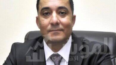 صورة عضو غرفة التطوير العقاري يكشف فوائد العاصمة الإدارية على القاهرة الكبرى
