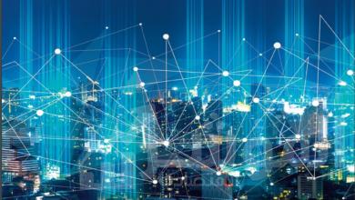 صورة إريكسون تسلط الضوء على أهمية التحول الرقمي في أسبوع جيتكس للتقنية 2020